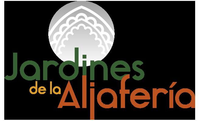 Jardines de la Aljaferia